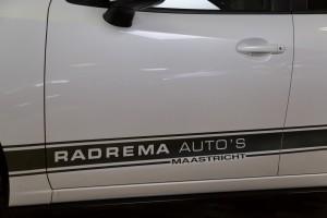 radrema_Maastricht-7