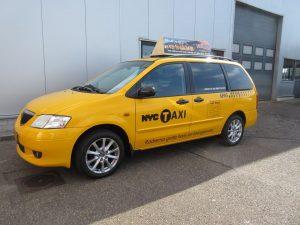 taxi-nieuw-2016-radrema