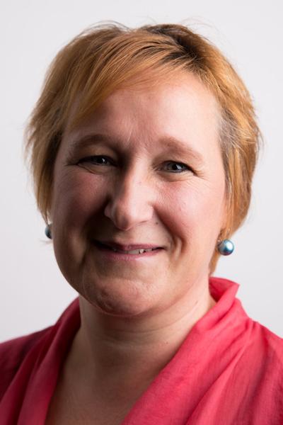 Ingrid Roebroeks