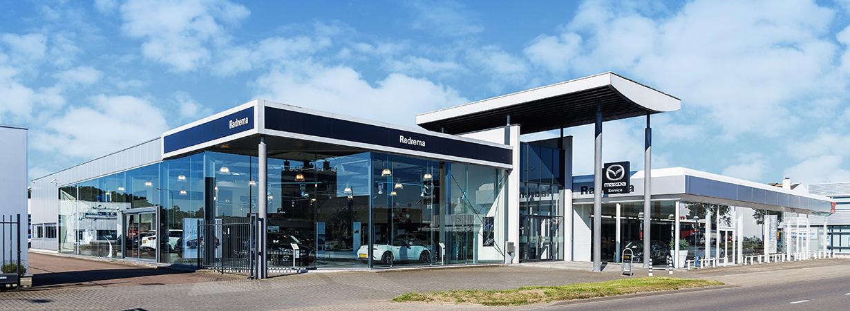 Radrema-Mazda-Service-2-slideshow