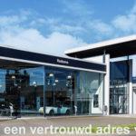 Radrema-Autos-Maastricht-sinds-1968-voorjaar